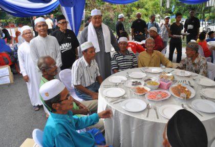 1M1H_Kuala_Kangsar